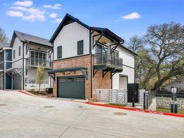 3809 Valley View RD #20, Austin, TX, 78704,