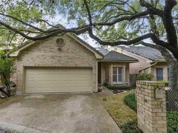 2203 Onion Creek PKWY #11, Austin, TX, 78747,