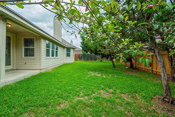 2414 Elkhorn Ranch RD