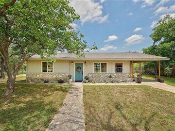 475 Brooks Mill RD, Bertram, TX, 78605,