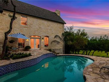 451 Mystic Overlook RD, Dripping Springs, TX, 78620,