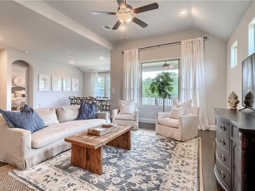 416 Double L DR, Dripping Springs, TX, 78620,