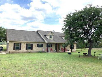 2521 W Fitzhugh RD, Dripping Springs, TX, 78620,