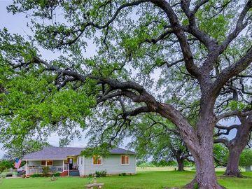 344 Old Stieler RD, Cypress Mill, TX, 78663,