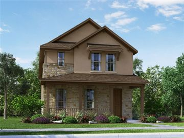 0116 Delaware Mountain TER, Dripping Springs, TX, 78620,
