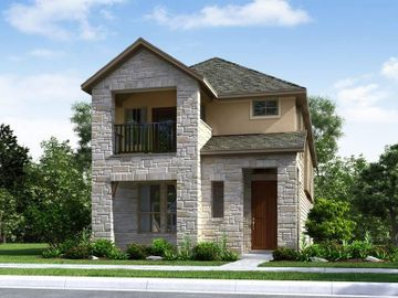 0115 Delaware Mountain TER, Dripping Springs, TX, 78620,
