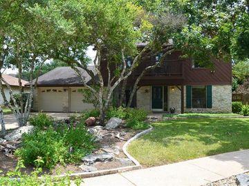 1509 Wilson Heights DR, Austin, TX, 78746,