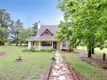 1212 Highland View DR, Lexington, TX, 78947,