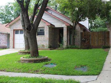 2107 Jasmine PATH, Round Rock, TX, 78664,