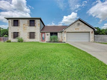 1265 E Independence ST, Giddings, TX, 78942,