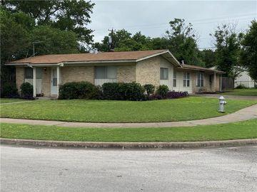 7310 East Crest DR, Austin, TX, 78752,