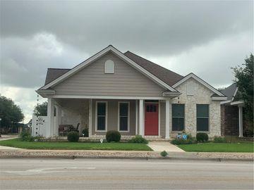 1640 Hanz DR, New Braunfels, TX, 78130,