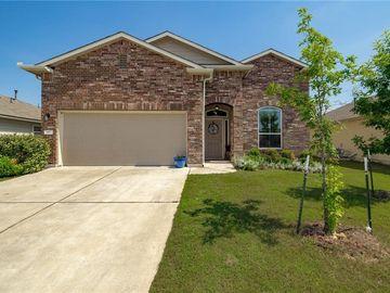 417 Moulins LN, Georgetown, TX, 78626,