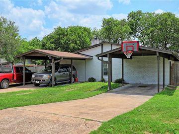 1303 Parsons DR, Austin, TX, 78758,