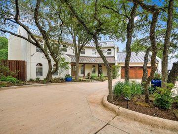 1807 Lake Shore DR, Austin, TX, 78746,