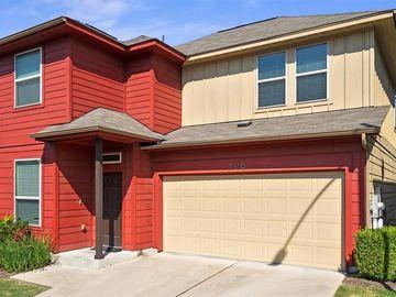 5416 Juniper Junction LN #78, Austin, TX, 78744,