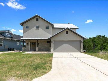 2733 Glenn DR, Canyon Lake, TX, 78133,
