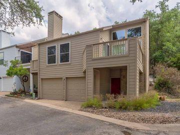 6410 Five Acre Wood ST, Austin, TX, 78746,