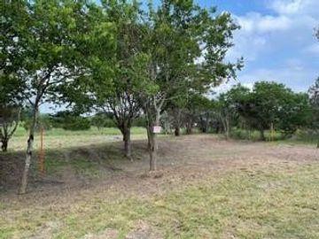 0 WHARTON DOCK RD, Bandera, TX, 78003,