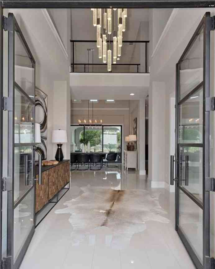 702 Serene Estates DR, Austin, TX, 78738,