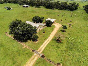 1170 Private Road 3241, Lincoln, TX, 78948,