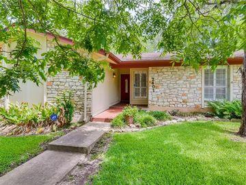7401 Whispering Oaks DR, Austin, TX, 78745,