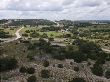 111 Majestic Creek Ranch RD, Blanco, TX, 78606,