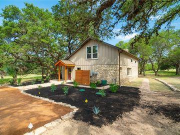 2032 Rogers Creek RD, Blanco, TX, 78606,