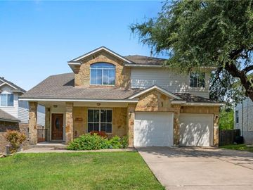 2808 Tinmouth ST, Austin, TX, 78748,