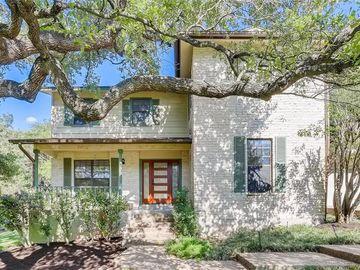1903 Holly Hill DR, Austin, TX, 78746,