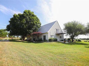 1139 County Road 417, Lexington, TX, 78947,