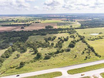 4448 W 71 Highway, La Grange, TX, 78945,