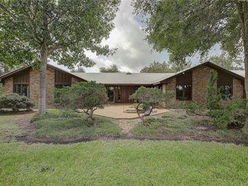 1228 Supak LN, La Grange, TX, 78945,