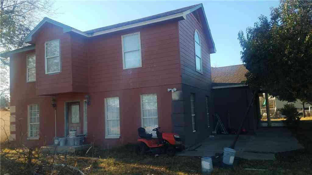 15209 Jacobson RD, Del Valle, TX, 78617,