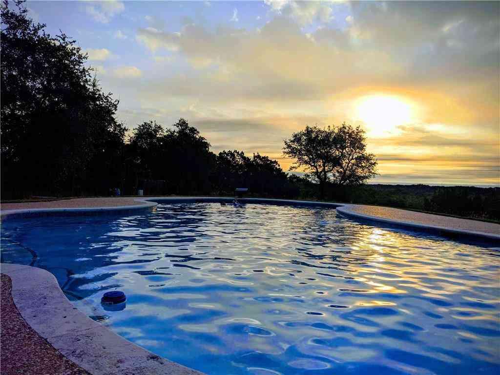 Swimming Pool, 11506 Morningsun DR, Austin, TX, 78737,