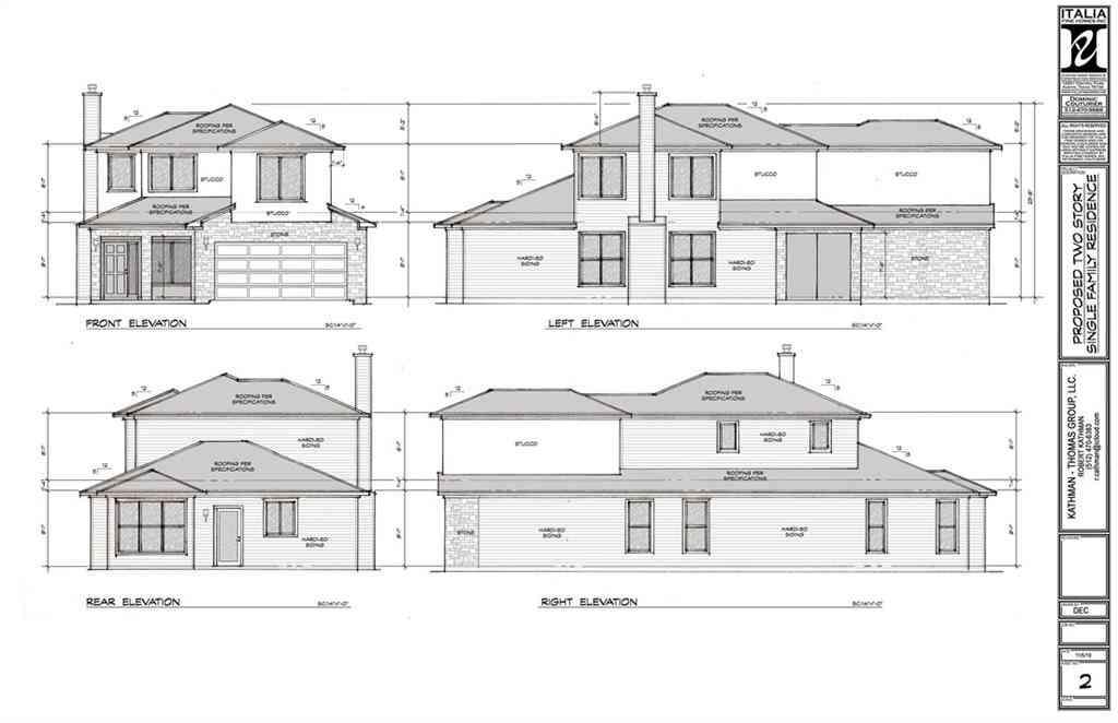 9 Villa Meadow, Wimberley, TX, 78676,