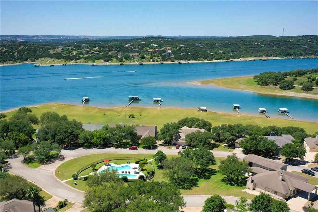 20627 Highland Lake LOOP, Lago Vista, TX, 78645,