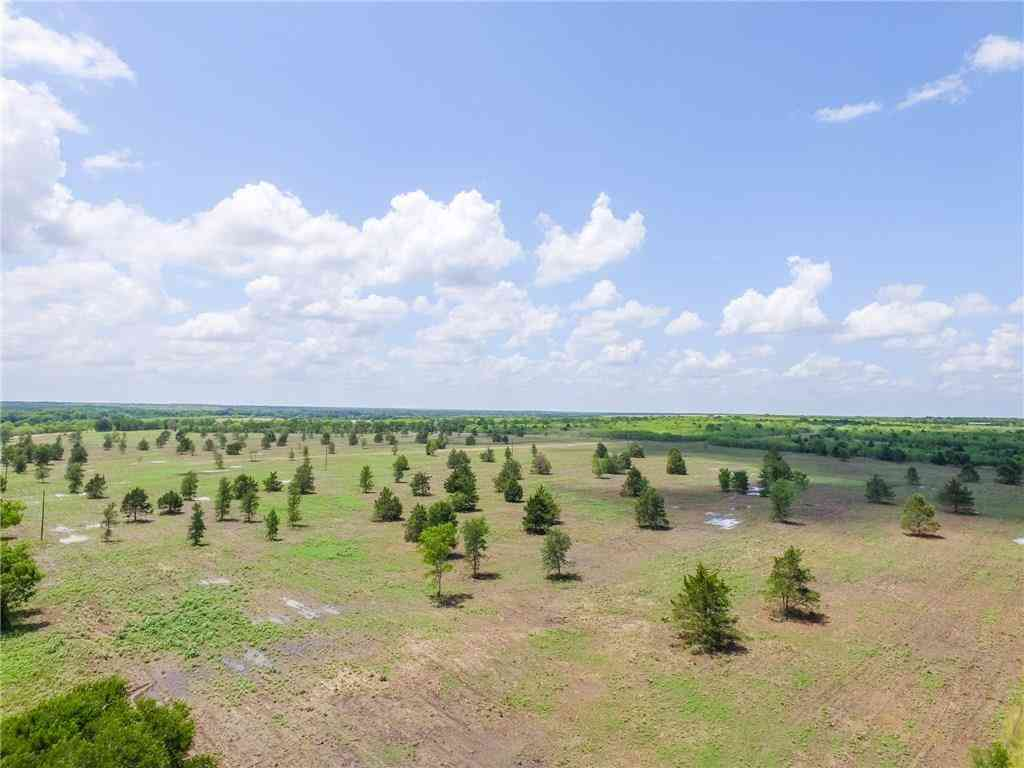 009 County Road 451 #9, Waelder, TX, 78959,