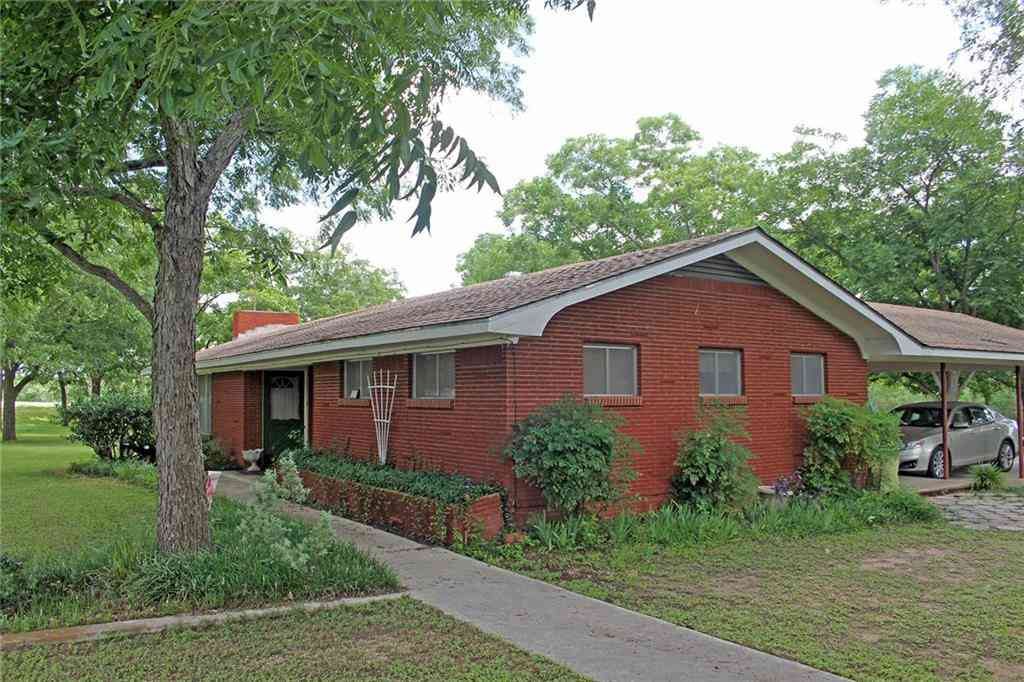 27 & 41 Yellowstone DR, Luling, TX, 78648,