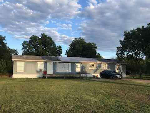 79 N Camino Real, Uhland, TX, 78640,