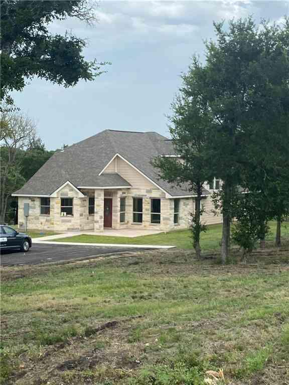 8127 B Burleson Manor #B, Manor, TX, 78653,