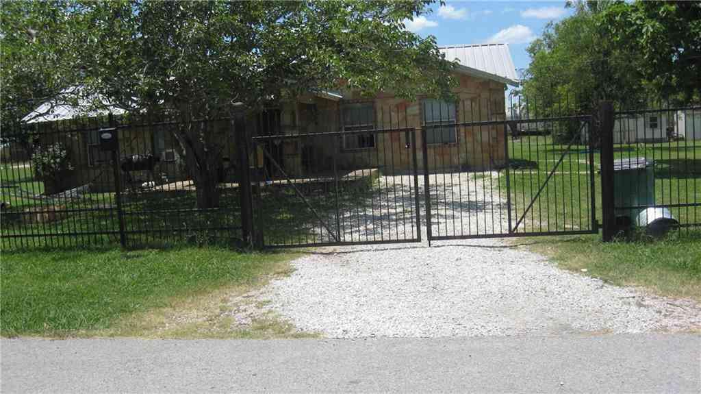 9405 Cliffbrook DR, Austin, TX, 78747,