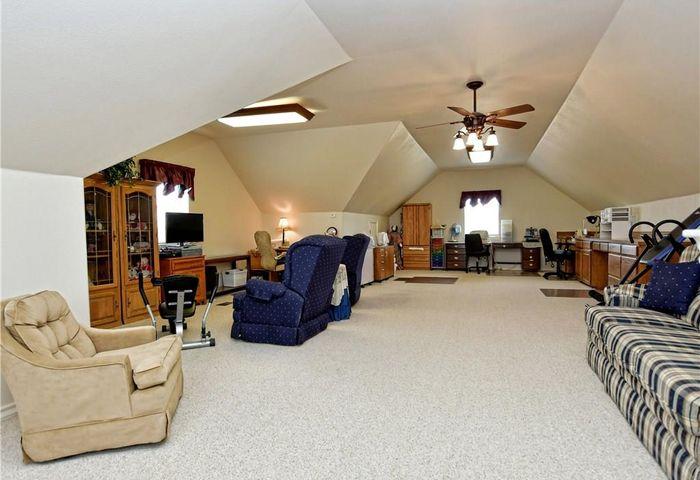 230 Windmill Ridge RD