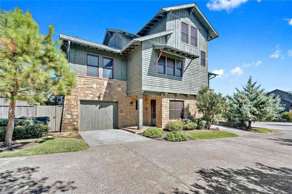 2208 Seabiscuit CV #131, Spicewood, TX, 78669,