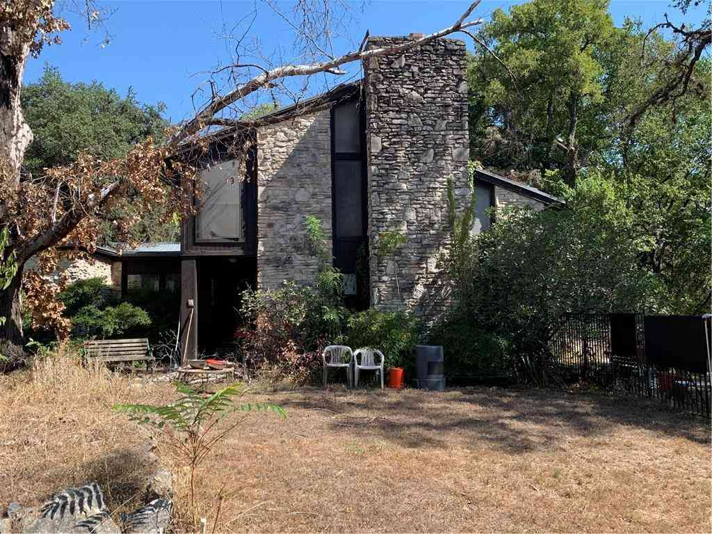 6501 Vaught Ranch RD, Austin, TX, 78730,