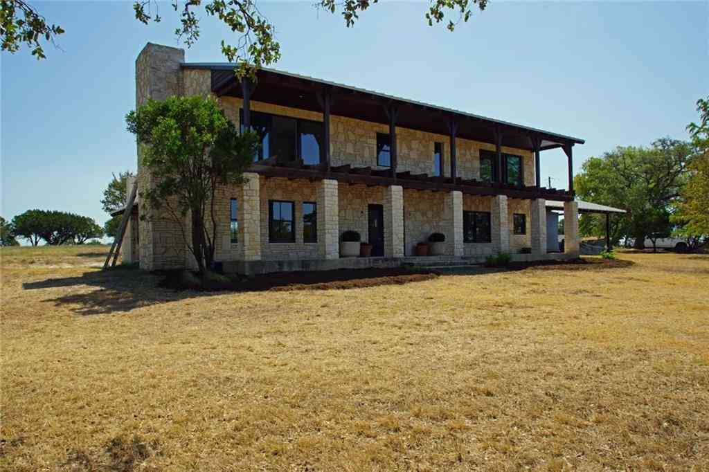 6700 Creek RD, Dripping Springs, TX, 78620,