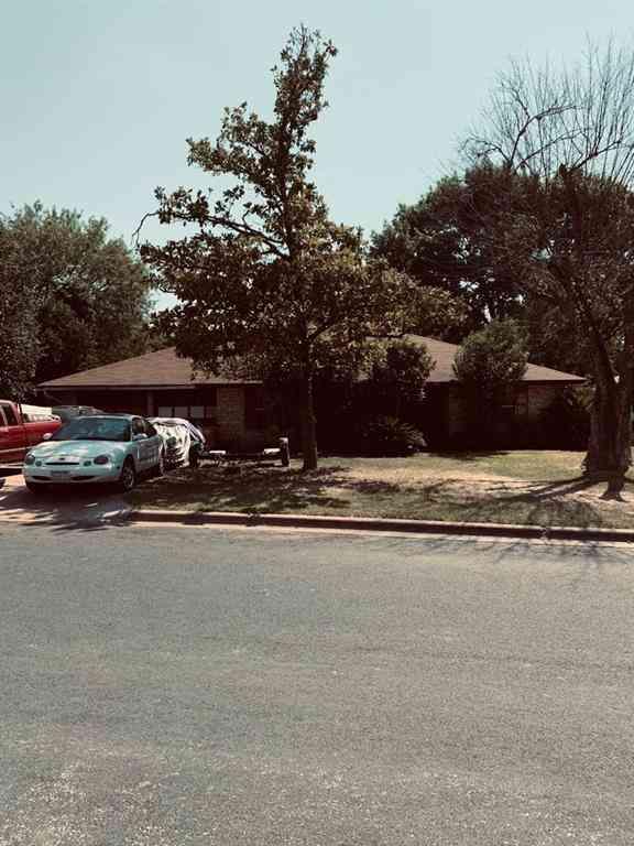 7403 Bucknell DR, Austin, TX, 78723,