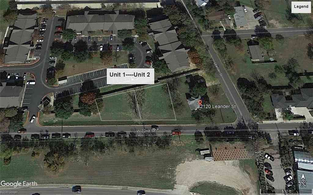 Undisclosed Address, Georgetown, TX, 78626,