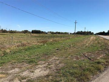 0 County Road 44 Road, Angleton, TX, 77515,