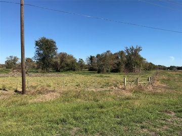 0 County Road 340 Road, Angleton, TX, 77515,